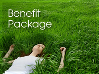 benefit package